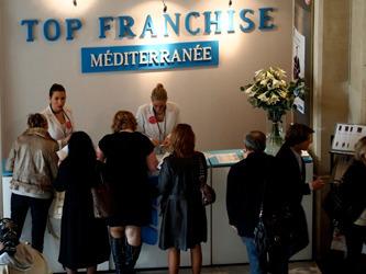 Visitez Top Franchise Méditerranée pour devenir franchisé et ouvrir une franchise | Actualité de la Franchise | Scoop.it