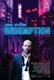 watch Redemption movi | Watch pain and Gain Online | Scoop.it