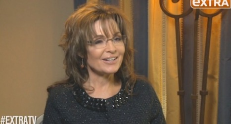 'Angry and intoxicated': Highlights from the Palin family brawl police report | LibertyE Global Renaissance | Scoop.it