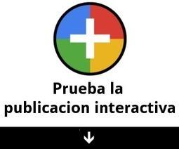 Tutoriales Google Plus Archivos | Educación 2.0 | Scoop.it