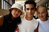 School Environment Has Little Effect on Teen Mental Health --Doctors Lounge   Mom Psych   Scoop.it
