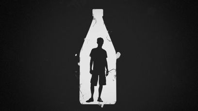 Enemmän kuin kolme lasta päivässä hoitoon alkoholin vuoksi | TE 2 | Scoop.it