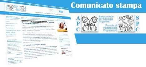 Associazione di Psicologia Cognitiva, APC, pubblica il nuovo sito web | Salute, benessere,stare bene | Scoop.it