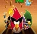 Yeni Angry Birds Oyunu - En Güzel Angry Birds Oyunları - Süper Angry Birds Oyna | Oyun Kabinesi | Scoop.it