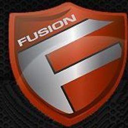 Fusion Luxury Motors | websFinest101 | Scoop.it