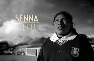 Niña de La Rinconada en documental de CNN » Sociedad | Los Andes » Noticias Puno Perú | Perú-Raices | Scoop.it