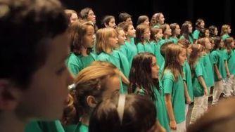 VÍDEO: Una canción para defender la escuela pública | profesión docente | Scoop.it