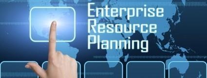 Cinq conseils avant d'adopter un nouvel ERP | Construire le Système d'Information de l'entreprise | Scoop.it