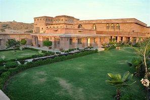 Water Habitat Retreat Jodhpur - Book Now » Easytobook.com | Discount Offers in Hotels | Scoop.it