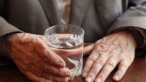Personnes âgées: vers une explosion des dépenses liées à la dépendance | 694028 | Scoop.it