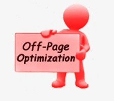 More on Off-Page Optimization and Building Online Reputation   Everything about App Marketing   Scoop.it