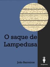 Biblioteca Fantasma | Ficção científica literária | Scoop.it
