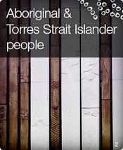 Information for Aboriginal and Torres Strait Islander people (Australia) | AboriginalLinks LiensAutochtones | Scoop.it