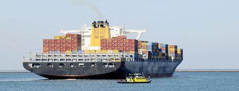 Vacancies in Merchant Navy, Carrier in Merchant Navy - Seven Sea Shipping Services | merchant navy recruitment 2014 online form | Scoop.it