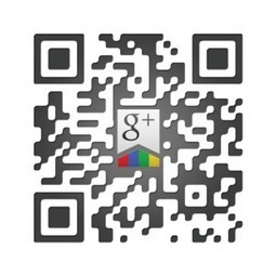Create QR Codes in Salem Oregon. | Mandile Marketing | Does Your Business Deserve an App? | Scoop.it
