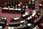 Acte III de la décentralisation : veillée d'armes au Sénat - Lagazette.fr | Réformes territoriales | Scoop.it