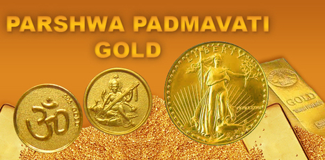 Buy Gold Coins,Silver Coins & Gift Items in Gold & Silver | Buy Gold Coins | Scoop.it