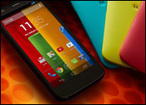 Phone Makers Look to Emerging Markets for Growth - CIO Today | Spy Mobile Phone Software in India | Scoop.it