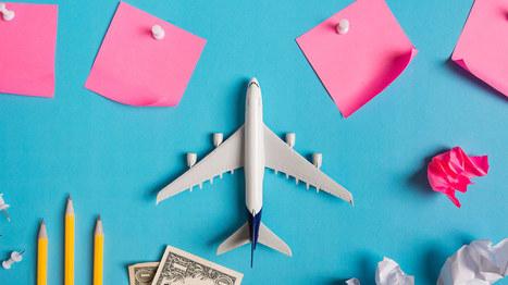Nos conseils pour créer votre entreprise à l'étranger | expatriation | Scoop.it