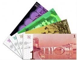 L'appel à projets pour des monnaies complémentaires est lancé par la Région Ile-de-France | Monnaies En Débat | Scoop.it
