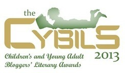 CYBILS: Children's and Young Adult Bloggers' Awards – Nominations open October 1st! | The Digital Media Diet | Publishing Digital Book Apps for Kids | Scoop.it