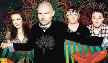 Caen: M, Smashing Pumpkins programmés au festival Beauregard 2013 | concertlive.fr | Concertlive | Scoop.it