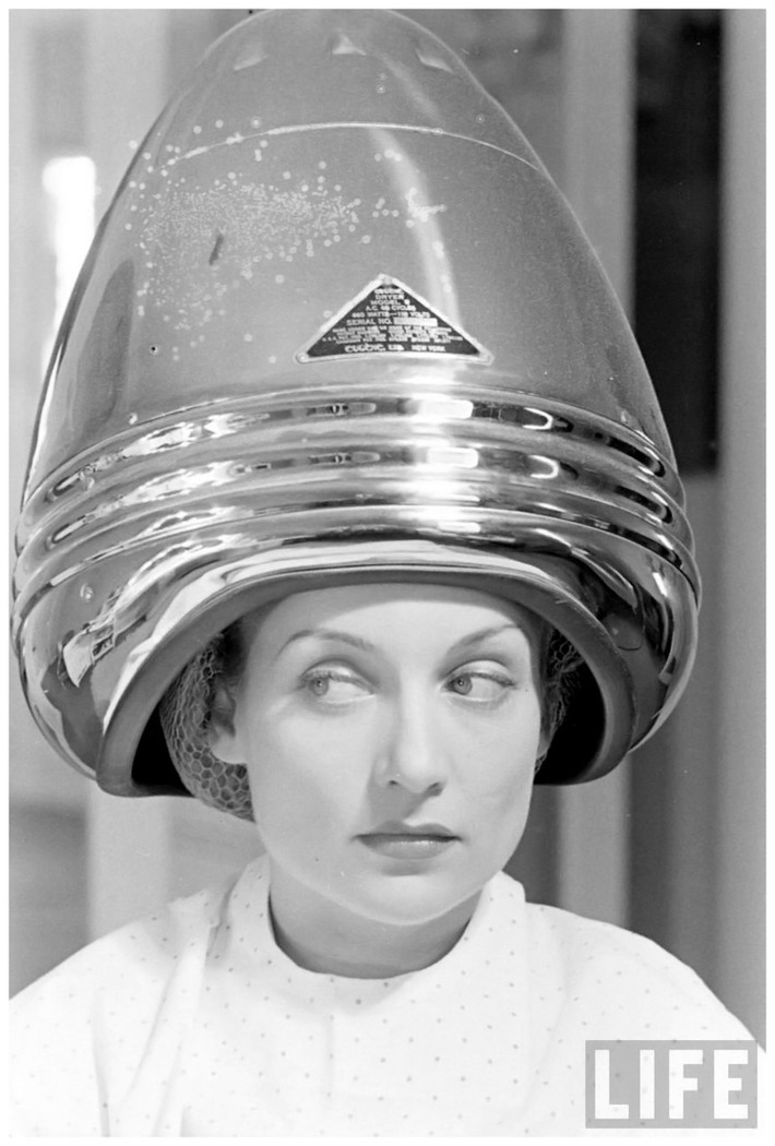 Carole Lombard, 1938 | Kitsch | Scoop.it