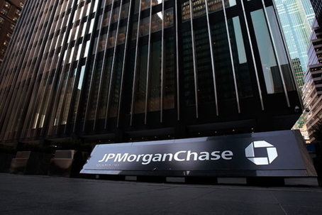 Le système bancaire US est une bombe à retardement | Crakks | Scoop.it