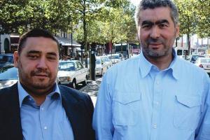 Le parti Islam va débarquer à Liège: faut-il avoir peur? | Les promesses des politiciens PS, Ecolo, CDH, MR... | Scoop.it