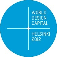 There's an App for That: World Design Capital Helsinki 2012 ... | Finland | Scoop.it