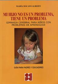 Mi hijo no es un problema, tiene un problema | Inclusión Educativa y Social | Scoop.it
