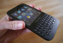Google, SAP, Cisco & Samsung Among Potential Tech Buyers For Some Or All Of BlackBerry, Says Reuters | NYL - News YOU Like | Scoop.it