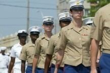 Increased Attention On Rape Culture Is Helping More Military Sexual Assault Victims Come Forward   APHUG   Scoop.it