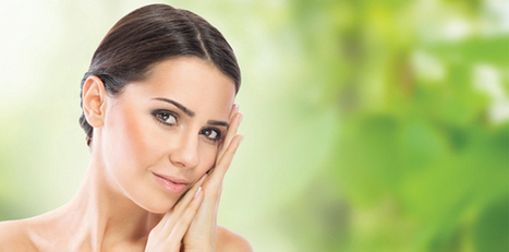 What to look out for if you have Sensitive Skin | Manuka Honey | Scoop.it