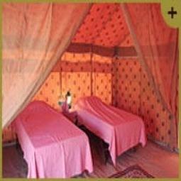 Luxury camps in Jodhpur | Travel | Scoop.it