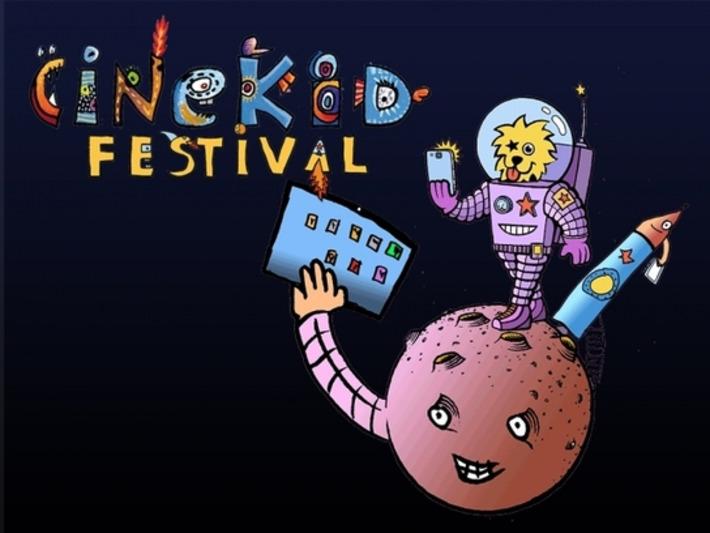 Kom ook naar het seminar 'Apps voor kinderen' op Cinekid - Kennisnet | Apps voor kinderen | Scoop.it