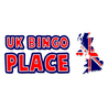 UK Bingo Place