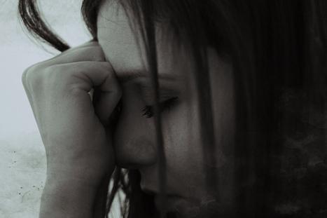 V dobrom & v zlom. Dva roky bolesti. Práve pre nečistú manželskú sexualitu | Správy Výveska | Scoop.it
