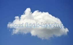 Cloud Bookkeeping | Taxation | Scoop.it