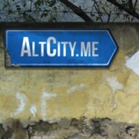 Help setup AltCity's social impact startup space in Beirut! | Social innovation impact | Scoop.it