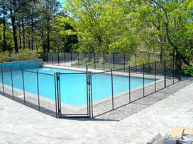 Having An Elegant Pool Would Greatly Increase The Worth Of Your House! | Polaris Hinge | Scoop.it
