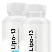 Lipo 13 | Get the Perfect Body with No Fat | Scoop.it