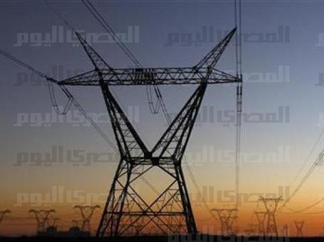 Eight governorates experience power outages | Égypt-actus | Scoop.it