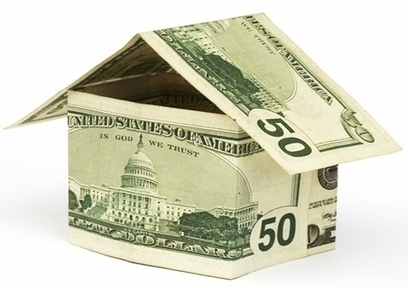 A Mortgage Advisor : Low Credit Score Home Loans and Bad Credit Home Loans   home loan for bad credit   Scoop.it