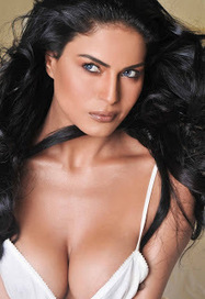 Veena Malik Hot Photoshoot | Hot Actress | Scoop.it