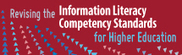 Expected February Release of Draft Information Literacy Competency Standards for Higher Education | Research Capacity-Building in Africa | Scoop.it