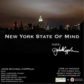 John Michael Coppola | New York State of Mind | Hurricane Sandy Exploring Implications | Scoop.it