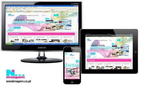 Google Instant Search e a otimização de sites | web design & seo | Scoop.it