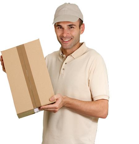 New York to Ithaca moving companies | New York City moves | georgiatornadosheltersllc | Scoop.it