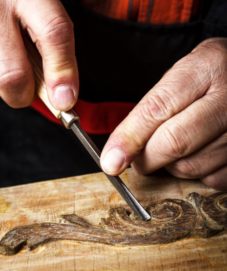 Read Premiere Woodworking's blog section. | Premiere Woodworking | Scoop.it